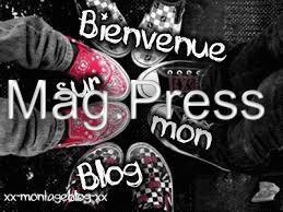 Mag.Press